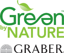 Green Nature Logo